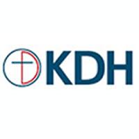 skp_kdh