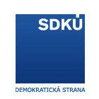 skp_sdku