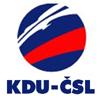 czp_kdu