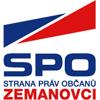czp_spo