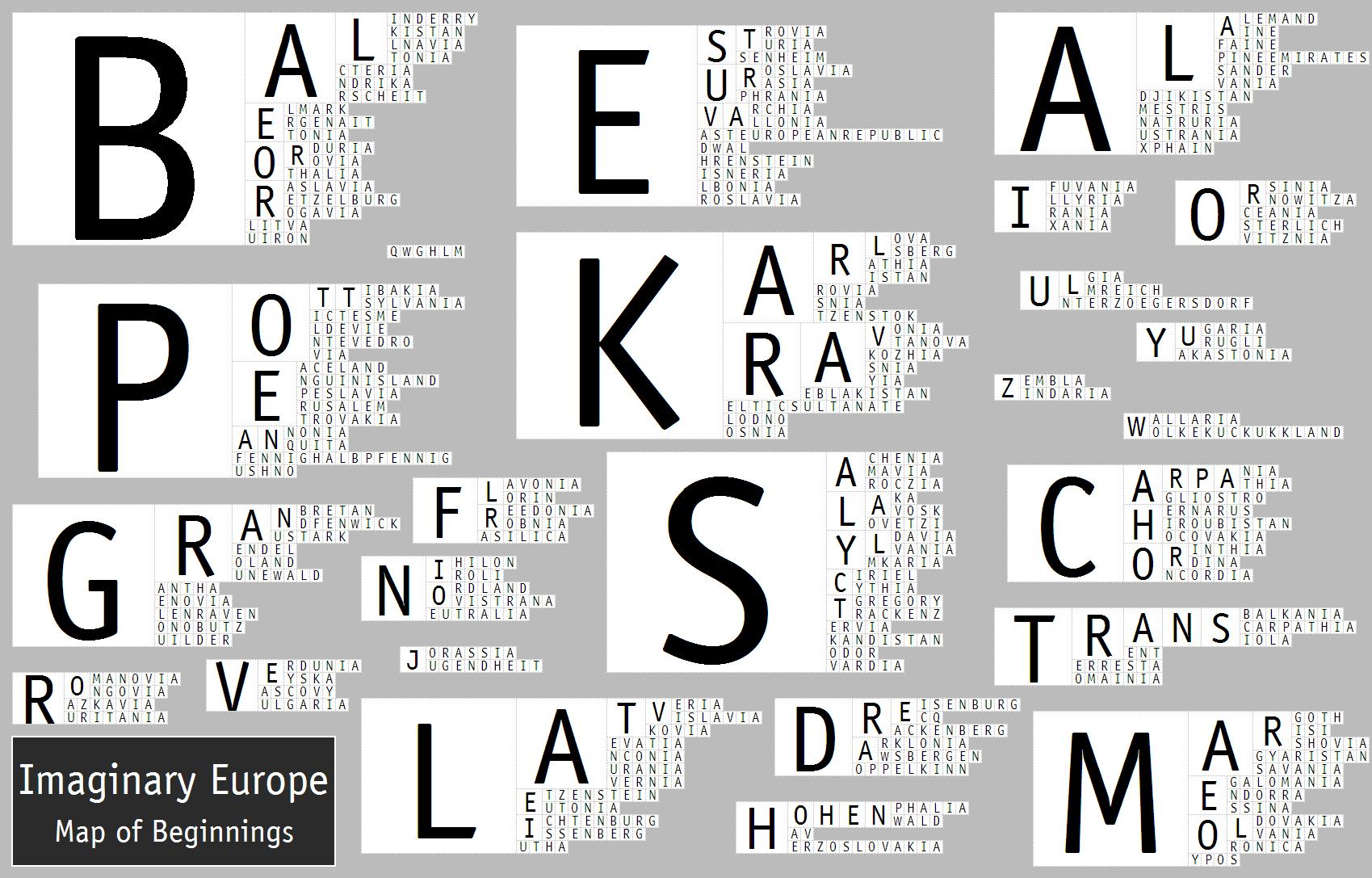 NameMap-Easteurope-Beginnings
