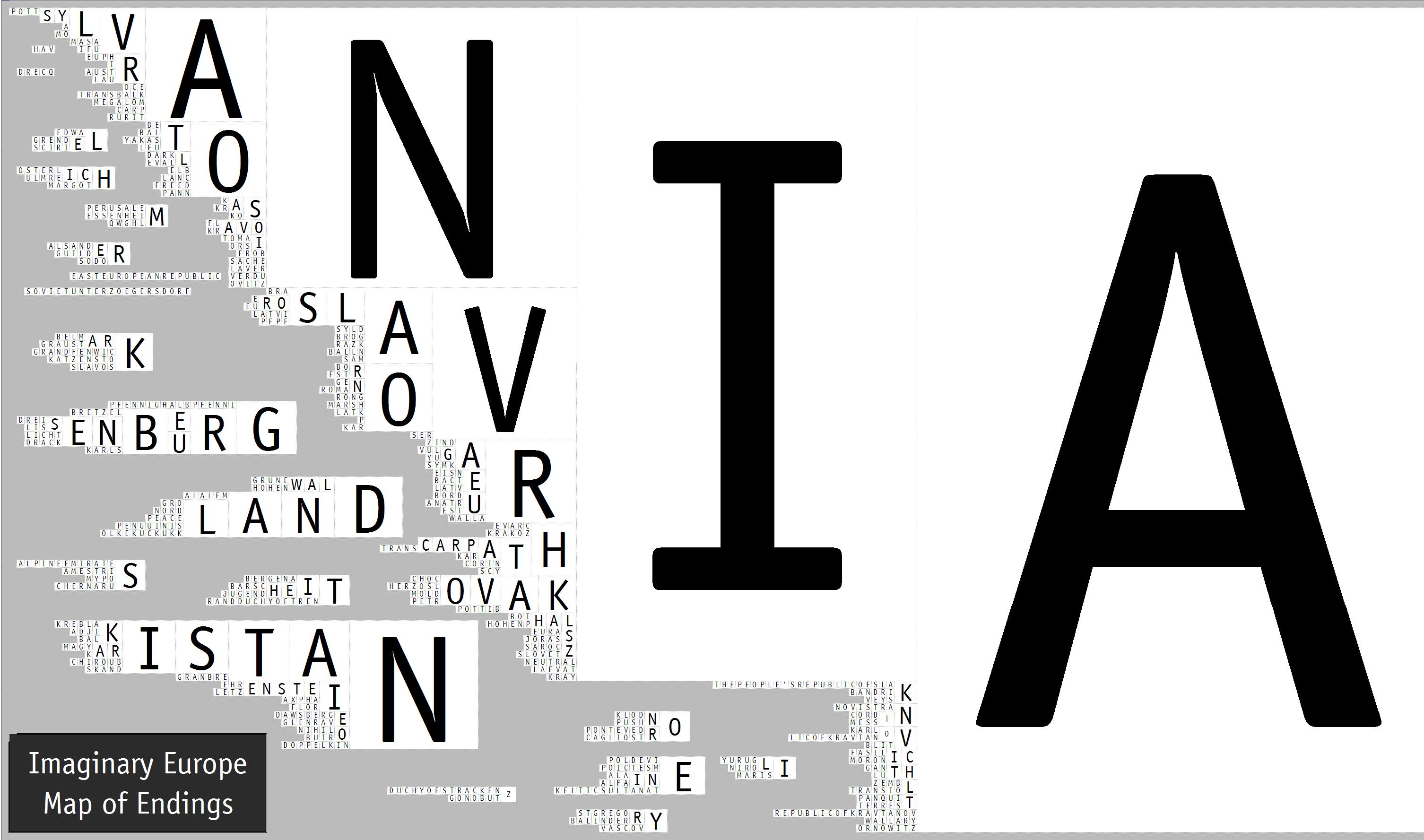 NameMap-Easteurope-Endings