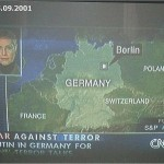 cnn map mistake_aaa_czech republic