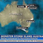 cnn map mistake_australia