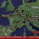 cnn map mistake_france