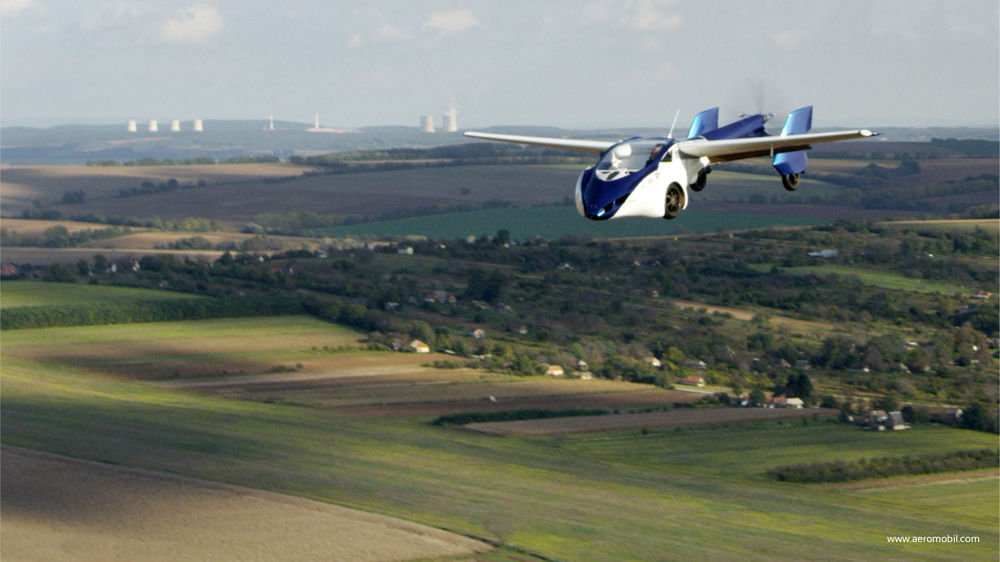 aeromobil_3_first_flight_over_the_horizon_countryside