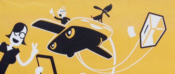 skok-flying-car-logo