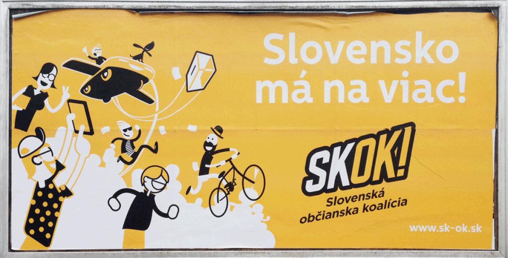 skok-logo-full_sm
